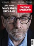 Tygodnik Powszechny - 2018-02-07
