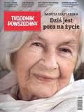 Tygodnik Powszechny - 2018-02-14