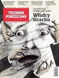 Tygodnik Powszechny - 2018-02-21