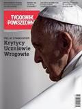 Tygodnik Powszechny - 2018-03-07