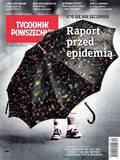 Tygodnik Powszechny - 2018-03-14