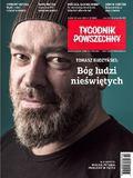 Tygodnik Powszechny - 2018-03-21