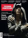 Tygodnik Powszechny - 2018-04-18