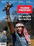 Tygodnik Powszechny - 2018-05-23