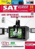 SAT Kurier - 2013-11-13