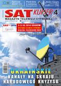 SAT Kurier - 2014-04-12
