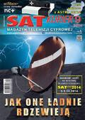 SAT Kurier - 2014-09-19
