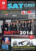 SAT Kurier - 2014-10-14