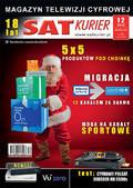 SAT Kurier - 2014-12-11