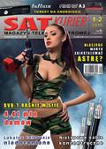 SAT Kurier - 2015-02-05