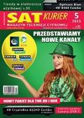 SAT Kurier - 2015-05-04