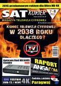 SAT Kurier - 2015-07-14