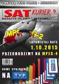 SAT Kurier - 2015-09-05