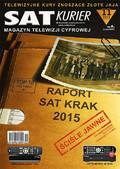 SAT Kurier - 2015-11-03