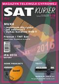 SAT Kurier - 2016-10-11