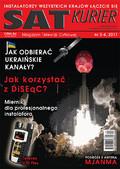 SAT Kurier - 2017-03-28