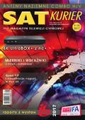 SAT Kurier - 2017-11-04