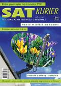 SAT Kurier - 2018-04-14