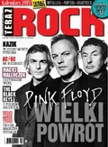 Teraz Rock - 2014-11-26