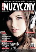 Rynek Muzyczny - 2013-07-22
