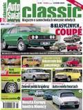 Auto Świat Classic - 2013-09-25