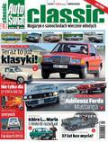 Auto Świat Classic - 2014-07-30