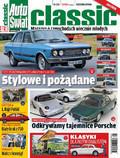 Auto Świat Classic - 2014-09-24