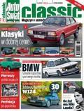 Auto Świat Classic - 2014-11-26