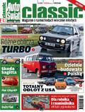Auto Świat Classic - 2015-03-25