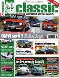 Auto Świat Classic - 2015-05-27