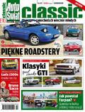 Auto Świat Classic - 2015-07-29