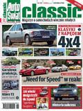Auto Świat Classic - 2015-09-30