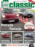 Auto Świat Classic - 2016-07-29