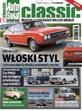 Auto Świat Classic - 2017-09-30
