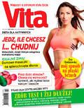 Vita - 2015-01-28