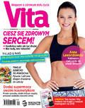 Vita - 2015-08-27