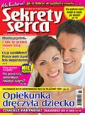 Sekrety Serca - 2015-07-07