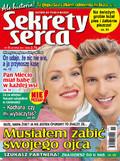Sekrety Serca - 2015-10-13