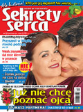 Sekrety Serca - 2015-11-11