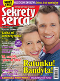 Sekrety Serca - 2016-04-14