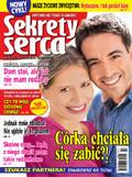 Sekrety Serca - 2016-06-09