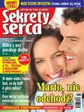 Sekrety Serca - 2016-07-07