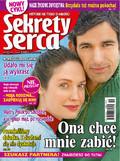 Sekrety Serca - 2016-09-08