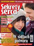 Sekrety Serca - 2017-01-05