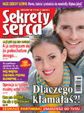 Sekrety Serca - 2017-02-07