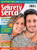 Sekrety Serca - 2017-04-16