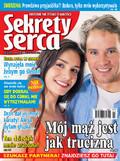 Sekrety Serca - 2017-05-19