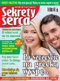 Sekrety Serca - 2017-06-15