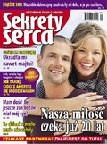 Sekrety Serca - 2017-07-13