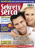 Sekrety Serca - 2017-08-10